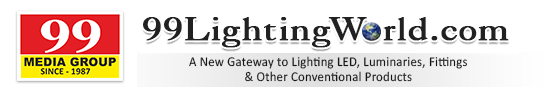 Lighting Industry Magazine in India
